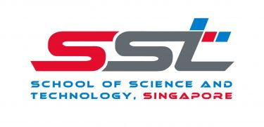 Cropped Sst Logo For Websites Scaled 1.jpg